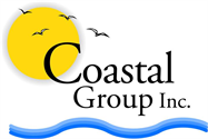 Coastal Group, Inc. Realtors